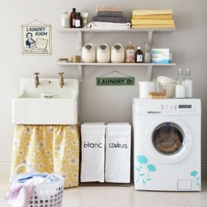 lavadero_bonito